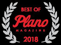 Best-of-Plano-2018